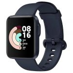 Get $10 off on Redmi Watch at Giztop, Limited Time Offer