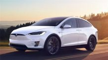 LG seeks to develop new battery cells for Tesla in 2023