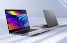 New Mi Notebook Pro model on the way with Intel's 11th Gen and AMD Ryzen 5 5600H processors