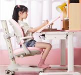 Xiaomi crowdfunds the Noc Loc Smart Children Study Table and Chair