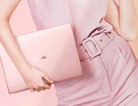 Key specs of Huawei's first Kirin-powered laptop leak
