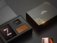 Samsung to launch Galaxy Z Fold 2 Limited Edition Collection in Vietnam