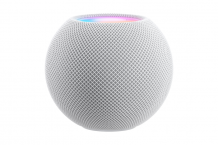 Apple HomePod Mini officially launched in China for 749 yuan ($114)