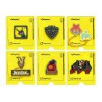 Cyberpunk 2077 Badges on sale for $99 via Giztop