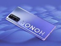 Honor to have 2% smartphone market share in 2021, claims TrendForce report