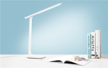 Huawei Smart Selection launches the Darren Smart Table Lamp 2i