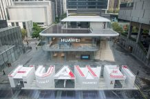 Huawei launches Health Lab to advance sports & health innovation via smart wearables