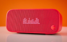 IDC Q3 2020 Smart Speaker market ranking shows Tmall Genie is the No.1 product in China