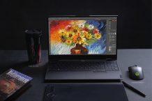 Lenovo announces China-exclusive Legion R9000X/Y9000X 2021 thin & light gaming laptops