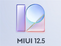 MIUI 12.5 Global Launch date is February 8