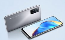 Mi 10T 5G and Mi 10T Pro 5G land in Indonesia; goes on sale Dec. 15