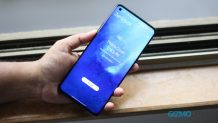 OnePlus 7 and 7T series Android 11 update delayed due to technical issues