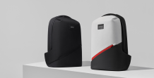 OnePlus Urban Traveler Backpack launched; to go on sale from January 8