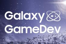 Samsung releases GameDriver app to update GPU drivers on its phones