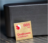 Global Chip Shortage: Qualcomm's supply for smartphones from Realme & Xiaomi affected