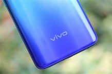 Mysterious Vivo V2048A with Dimensity 820 and 8GB RAM spotted at Geekbench