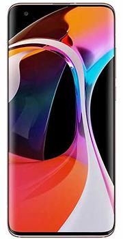 Xiaomi Mi 11 Pro Plus