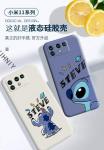 Xiaomi Mi 11 Pro protective case leaks online revealing new camera module design