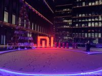 Xiaomi Mi 11 camera sample may have been revealed by Redmi's product director