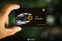 Xiaomi Mi 11 launch event invites come with genuine Snapdragon 888 chip