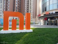 Xiaomi aims to overtake Huawei and Apple next year with 240 million smartphone shipments