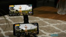 Huawei removes Tencent games from its app store over revenue dispute