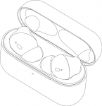 Meizu's first TWS earbuds with ANC launching this month, smartwatch coming in Q1