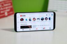 YouTube yanks Donald Trump's video off the platform and bars fresh uploads