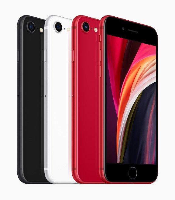 Apple iPhone 13 may sport in display fingerprint scanner ...