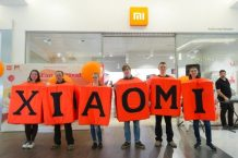 Xiaomi announces that its Mi Talk chat services will be shut down on February 19