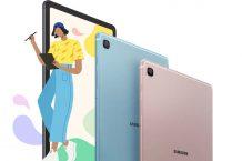 Samsung Galaxy Tab A 10.1 (2021) CAD renders, Galaxy Tab S7 Lite variants leaked