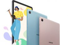 Samsung Galaxy Tab S6 Lite gets the One UI 3.1(Android 11) update