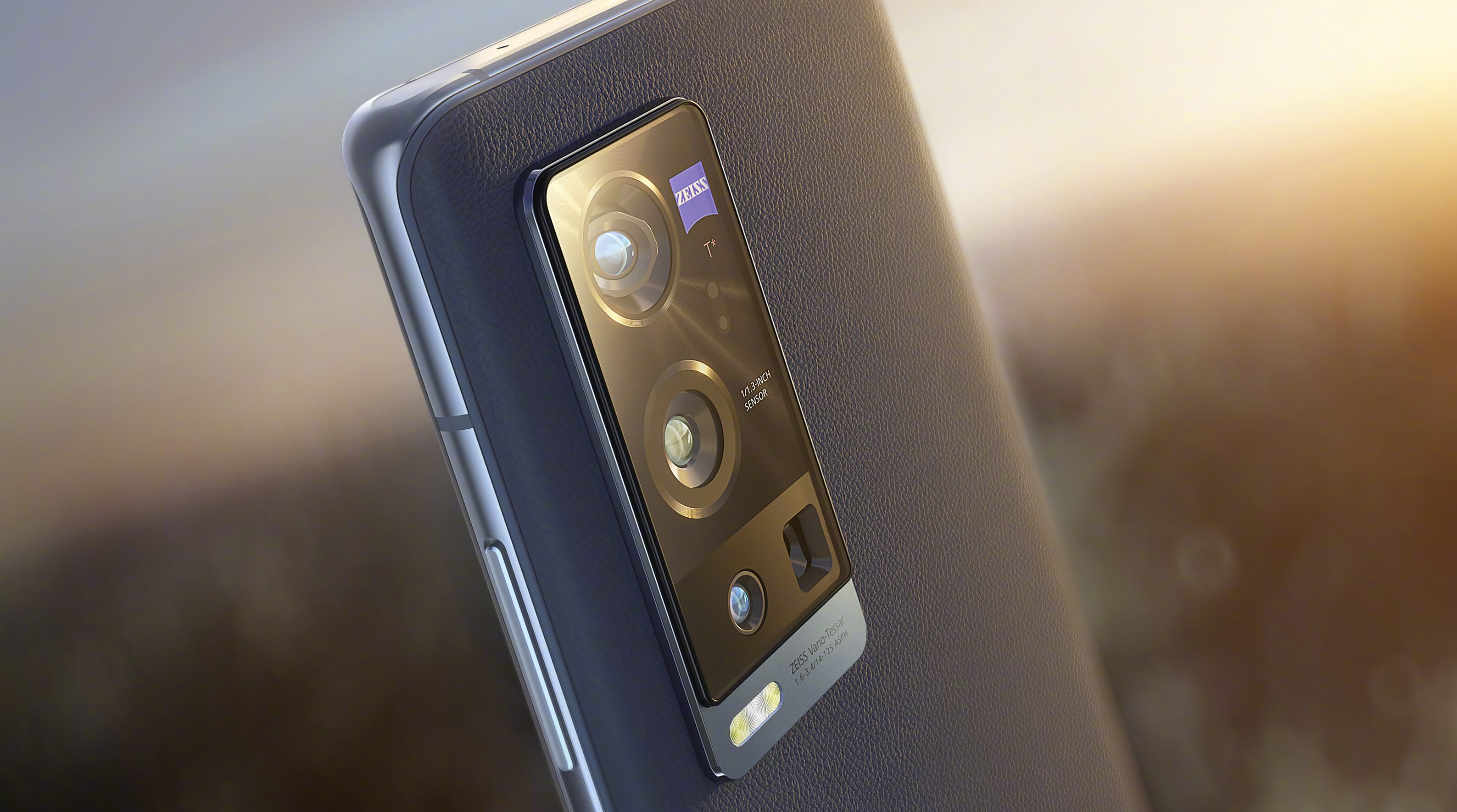 vivo X60 Pro Plus Featured 02