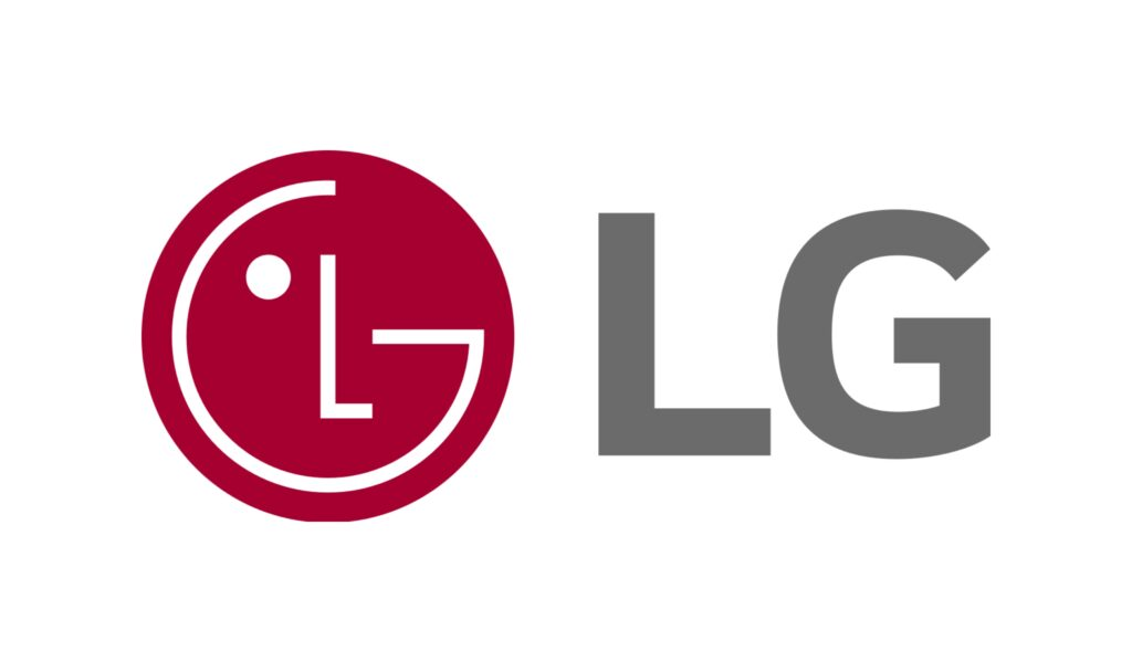 LG Logo Featured