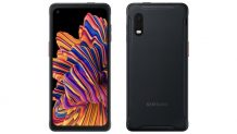 Samsung Galaxy XCover 5 specifications leaked; Likely to launch soon