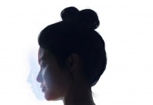Apple patents next gen Face ID, which uses facial heat mapping