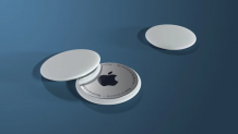 Apple to launch AirTags, AR device and more in 2021, claims Ming-Chi Kuo