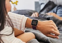Google completes Fitbit acquisition in record time, promises new devices & services