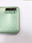 HTC Desire 21 Pro 5G live shots emerge to reveal key details