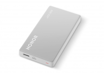 Honor Super Fast Power Bank 12000 with 66W fast charge announced in China for ¥359 (~$55)