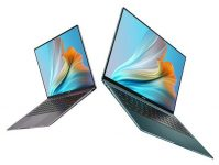 Huawei MateBook X Pro 2021 with 3K display and 11th-gen Intel chipset now up for pre-order