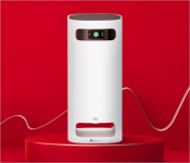 Huawei Smart Life Air Purifier 1Pro launched in China for ¥2199 (~$338)