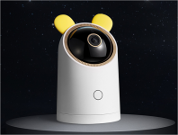 Huawei Smart Selection Camera Pro 64GB model goes on sale in China