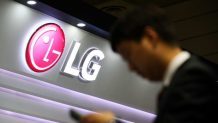 LG & Qualcomm partners to jointly develop a 5G in-vehicle platform