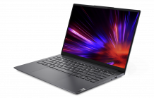 Lenovo launches OLED version of Yoga Slim 7i Pro laptop at CES 2021