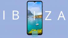 Motorola Ibiza (XT2137) clears WiFi certification