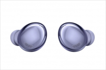 Samsung Galaxy Buds Pro's early listing by Staples reveals images, price & features