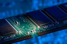 Samsung memory chip market dominance threatened by emerging rivals
