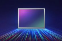 Samsung plans to expand the production of CMOS image sensors by 20% in 2021