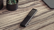 Samsung unveils new Solar Charging Eco Remote for its latest TVs